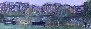 hampstead-duck-pond-10th-nov-2016